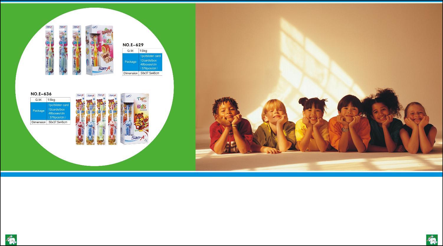 download Die Analyse der Milch und Milcherzeugnisse: Ein Leitfaden für die Praxis des Apothekers